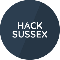 Go to HackSussex