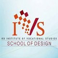 Go to the profile of Ivsindia