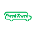 Go to the profile of Fresh Truck