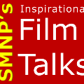 SMNP's Inspirational Film Contents
