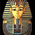 Go to the profile of Amun