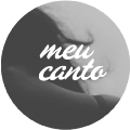 Go to the profile of Meu Canto