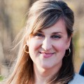 Go to the profile of Elizabeth Barr
