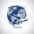 Go to the profile of 360 Graus Turismo
