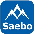 Go to the profile of Saebo
