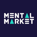 Go to the profile of market.mental