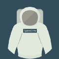 Go to the profile of SpaceCrew