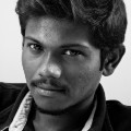 Go to the profile of Dinesh Prem