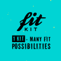 Go to the profile of Fit Kit