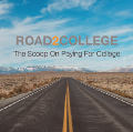 Go to the profile of Road2College