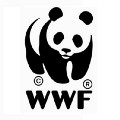 Go to the profile of WWF HK