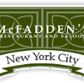 Go to the profile of McFaddens NYC