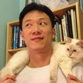 Go to the profile of Lai Weichang