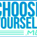 Go to Choose Yourself