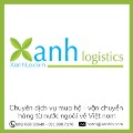 Go to the profile of Xanh Logistics
