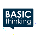 Go to the profile of BASIC thinking