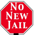 Go to the profile of No New Jail Delaware County