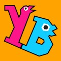Go to the profile of Yappy Birds