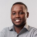 Go to the profile of Paul Njoroge