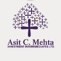 Go to the profile of INVESTMENTZ