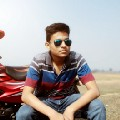 Go to the profile of Saikat Ghosh
