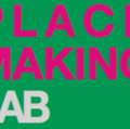 Go to the profile of Placemaking Lab