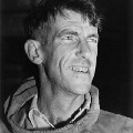 Go to the profile of Sir Edmund Hillary