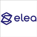 Elea - PROPERTY DNA®