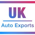 Go to the profile of UK Auto Exporters