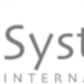 Stephen Rayment Systech