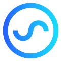 Go to the profile of Blue-Swan.io
