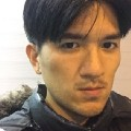 Go to the profile of Josh Chang