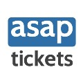 Go to the profile of ASAP Tickets