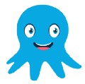 Go to the profile of Octoparse