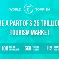 Go to the profile of World Tourism