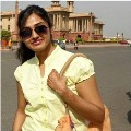 Go to the profile of Aditi sharma