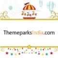 Go to the profile of Theme Parks India