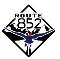 Go to the profile of Route852