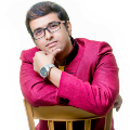 Go to the profile of Sourav Ghosh