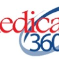 Go to the profile of Medical360