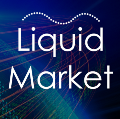 Go to the profile of LiquidMkt