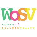Go to the profile of Women of Silicon Valley