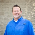 Go to the profile of Pastor Brian Smith