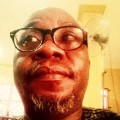 Go to the profile of Taiwo Obe