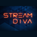 Go to the profile of Stream Diva