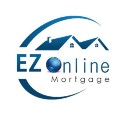 Go to the profile of EZ Online Mortgage