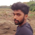 Go to the profile of Abhijith P Chundakkattil