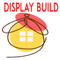Go to the profile of Display Build