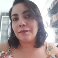 Go to the profile of Márcia Silveira