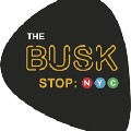 The BUSK Stop: NYC